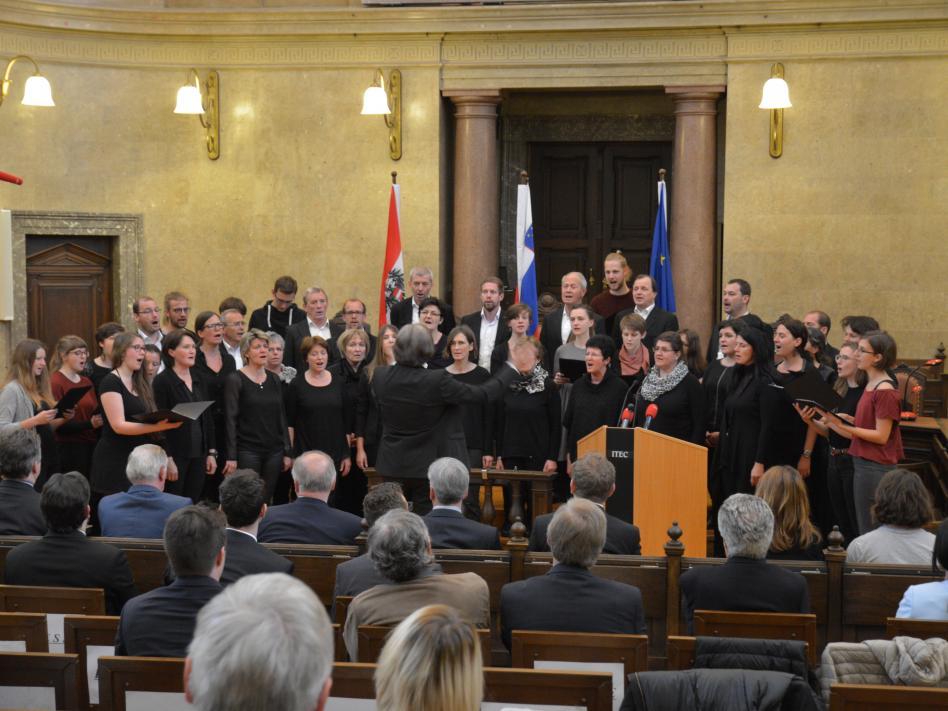 Bild: Foto: KSŠŠD