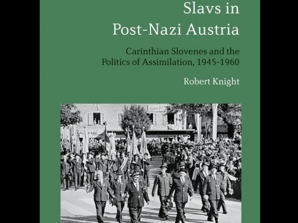 Bild: Titelblatt des Buches