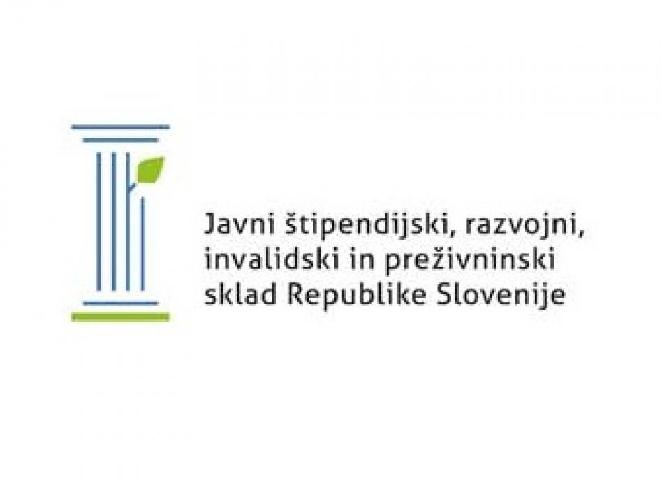 Slika: Štipendije za Slovence v zamejstvu in Slovence po svetu za študijsko leto 2018/2019