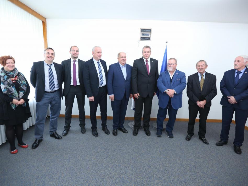 Slika: Foto: Borut Peršolja (www.dz-rs.si)