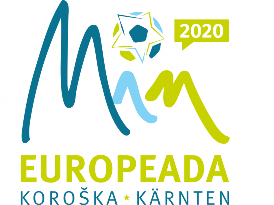 Bild: WIR HABEN DAS OFFIZIELLE DATUM FÜR DIE EUROPEADA 2020!