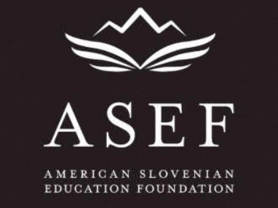 Slika: Razpis za raziskovalne štipendije ASEF
