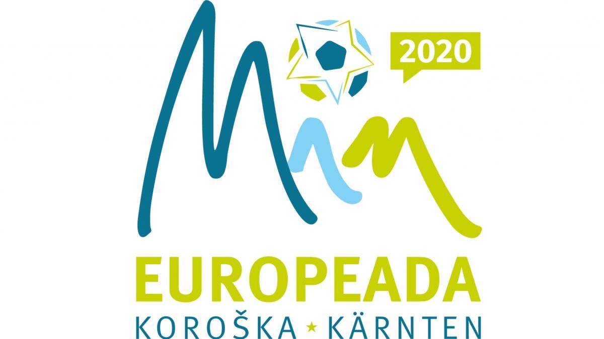 Slika: Od sedaj naprej so prijave za EUROPDEADO 2020 mogoče!