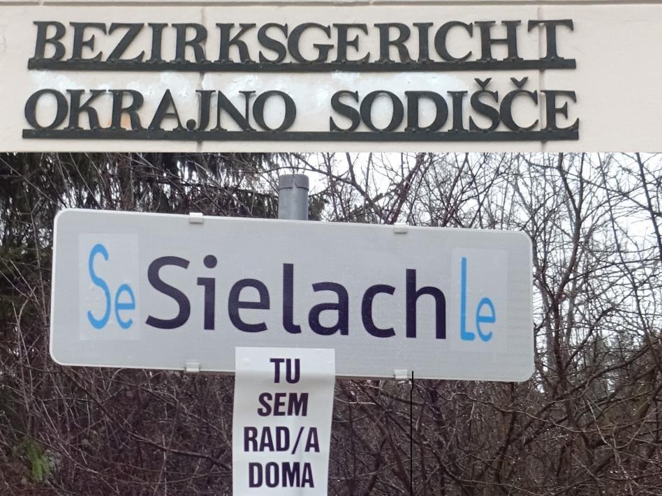 Slika: slika: NSKS, Kukovica