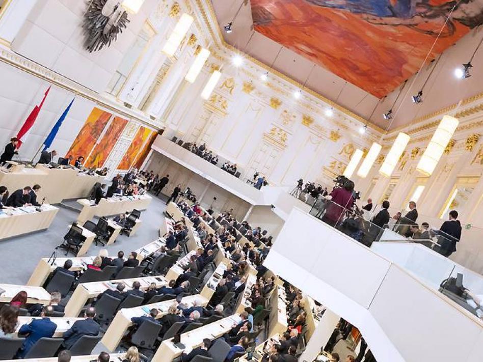 Bild: slika: ORF.at/Roland Winkler