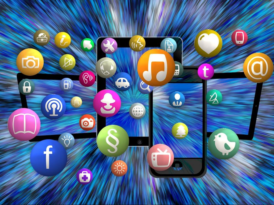 Slika: slika: pixabay.com