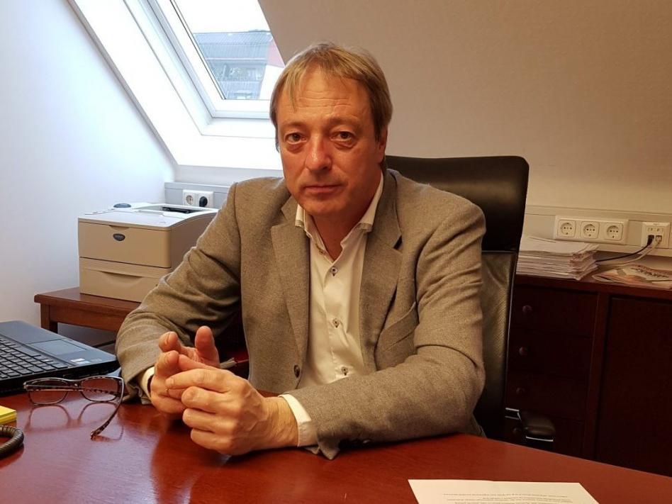 Slika: Evropsko sodišče: kazni po avstrijski protidumpinški zakonodaji so nesorazmerne in nasprotujejo evropskemu pravu