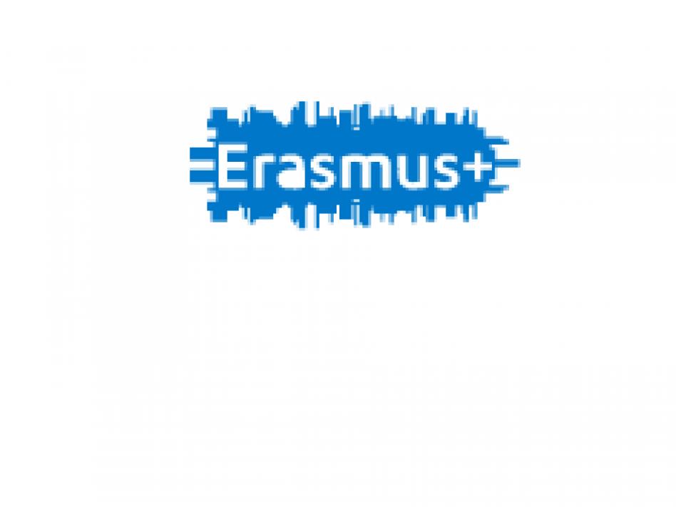 Slika: Razpis Erasmus+ 2020 je objavljen.