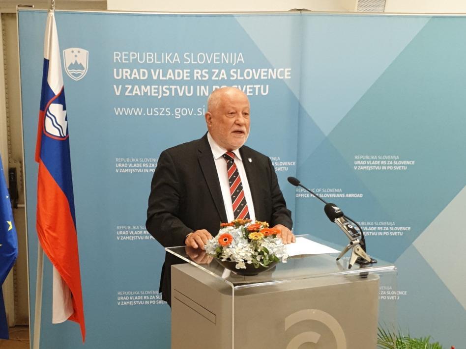 Slika: slika: uszs.gov.si