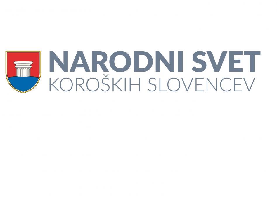 Bild: Stellungnahme zum Bericht über die Lage der slowenischen Volksgruppe in Kärnten 2020