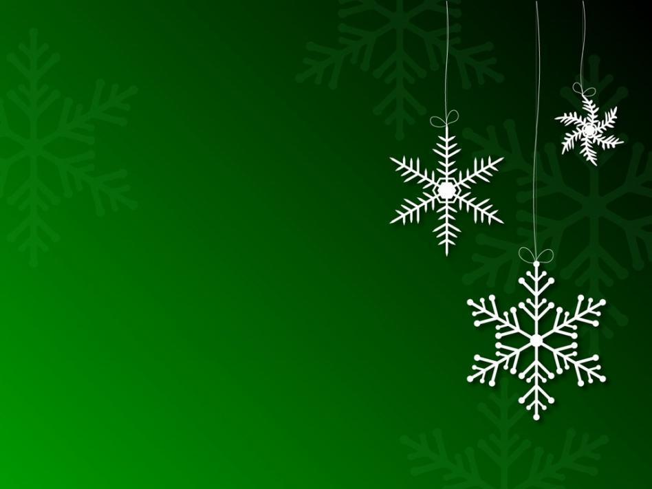 Bild: Der Rat der Kärntner Slowenen wünscht Ihnen gesegnete, friedvolle Weihnachten und ein erfolgreiches neues Jahr 2021