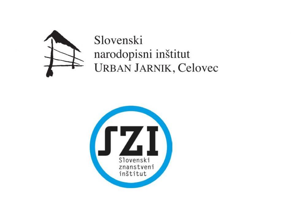 Slika: Mladi v slovenskem zamejstvu – Družbeni in kulturni konteksti ter sodobni izzivi