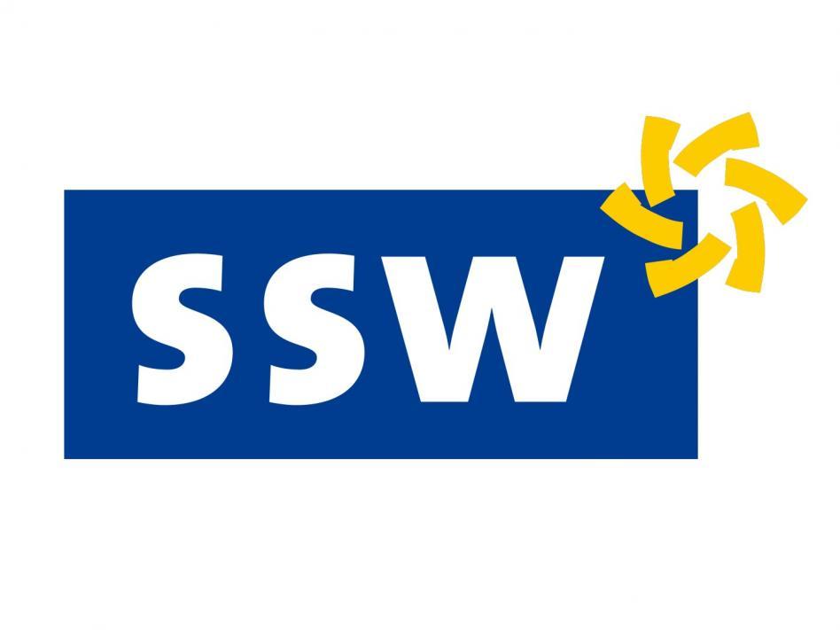Slika: photo: www.ssw.de